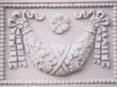 白银艺术砂岩批发-兰州艺术砂岩知名厂商