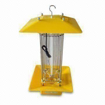 甘肃太阳能杀虫灯 卓越的杀虫灯厂家就是兰州乾元电子科技