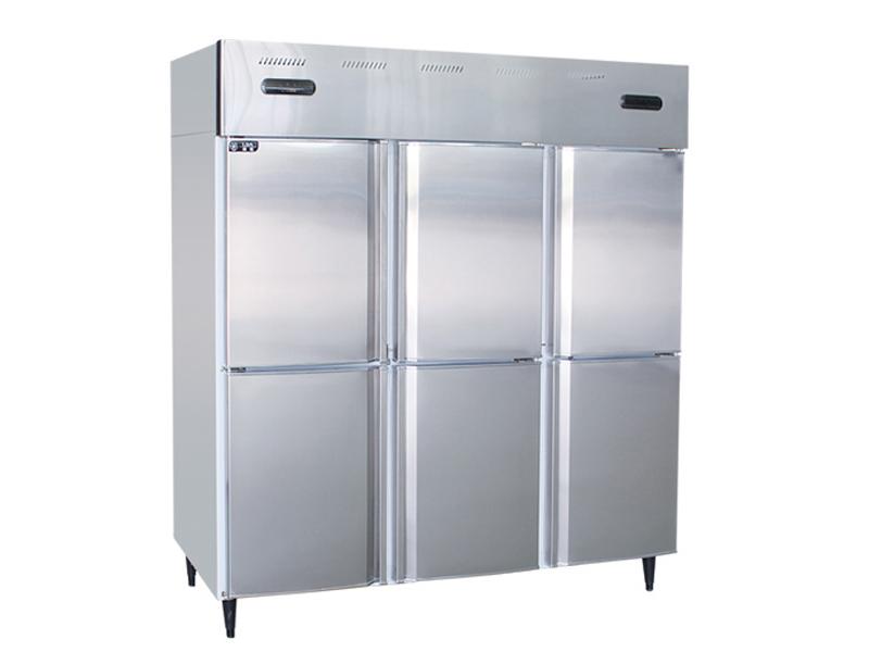 滨州冰柜厂家推荐-博兴冰柜厂家