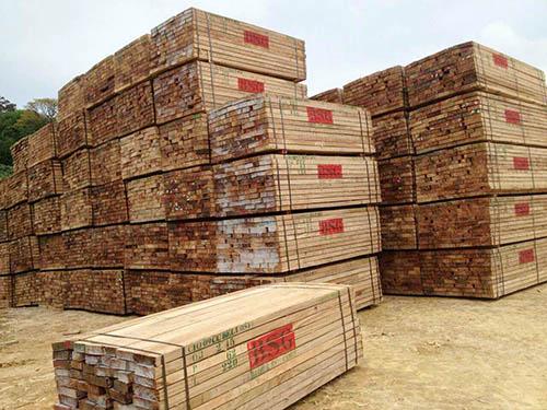 斑马木板厂家批发 大量出售价格划算的斑马木板