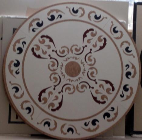 东莞陶瓷水切割加工厂——东莞陶瓷水切割厂家
