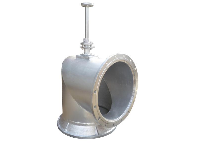 质量良好的配水闸阀供应信息|配水闸阀