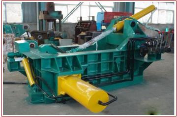 江苏立式废纸打包机-郑州哪里有卖质量好的新型多功能废纸打包机