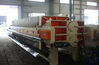 天津柴油压滤机 大量供应价格划算的柴油脱色压滤机