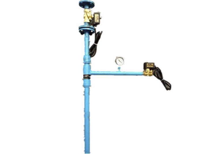 想买质量良好的喷射泵,就来淄博钻恒真空设备_喷射泵生产厂家