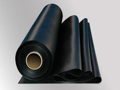 甘肃质量好的防水卷材批销-兰州SBS弹性体改性沥青防水卷材