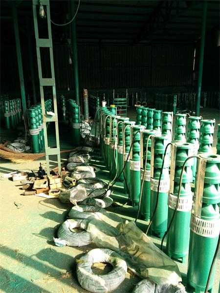 供销200QJ潜水泵-供应河北质量好的200QJ潜水泵