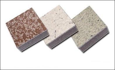 供应广东高质量的A级保温装饰一体外墙板-外墙板