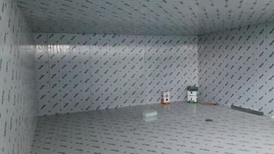 威海冷库安装设计公司_威海国邦制冷高质量的制冷设备出售