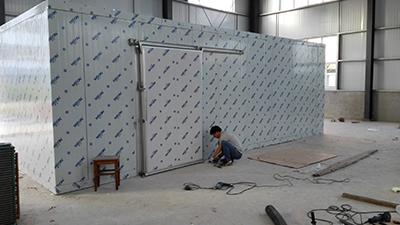 【专业定做】商用制冰机 制冷设备维修:13336318779