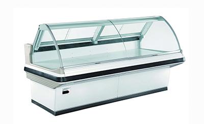 威海质量良好的制冷设备出售,制冷机组维修与保养费用