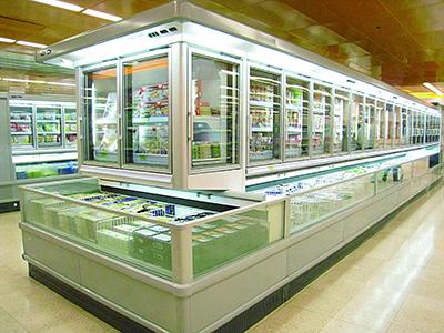 威海高品质制冷设备批售,冷库机组供应商
