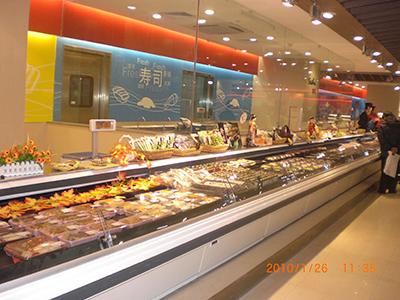 威海哪里有卖价格优惠的制冷设备,威海保鲜制冷设备价格如何