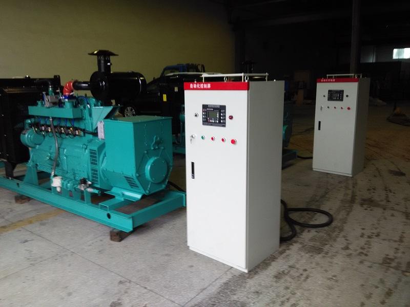 ?#28142;?#30340;垃圾气化气发电机行情|贵州垃圾气化气发电机