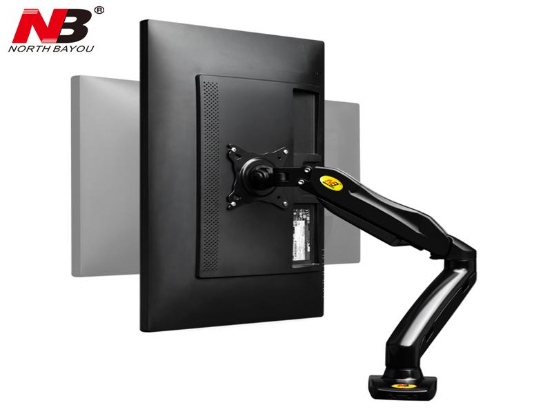 兰州超值的卡洛奇电脑显示器支架,甘肃卡洛奇电脑显示器支架代理