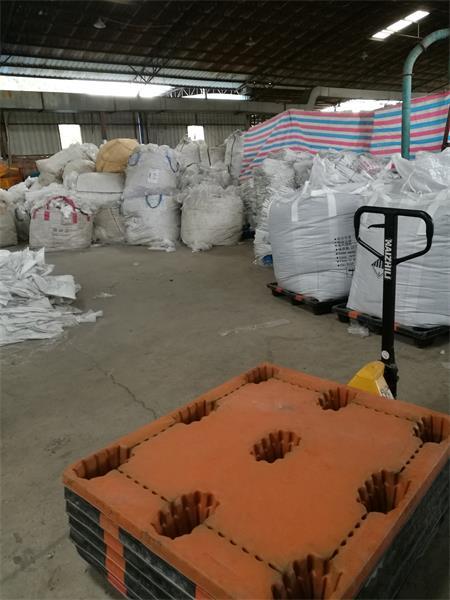 华诚塑料优良pe高融脂塑料颗粒供应——PE高融脂塑料颗粒价格