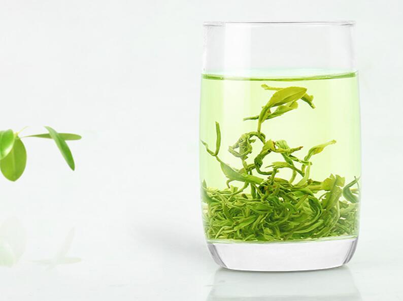蒙顶山茶销售,口碑好的蒙山茶供应商_名邛茶厂