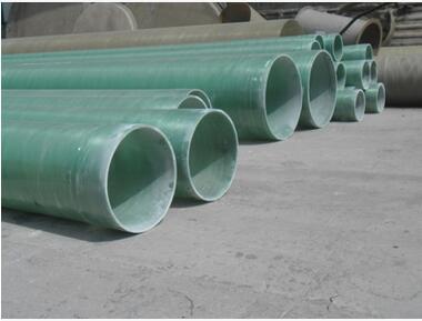 烟气管道专业供货商 陇南机制烟气管道