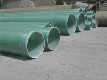 定西机制烟气管道|优良的烟气管道尽在兰州哥特