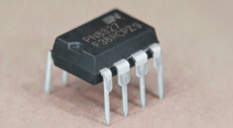 LED電源在深圳哪里可以買到 優質的芯朋微原裝芯片PN8327