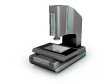影像测量仪供应商_厦门质量好的影像测量仪品牌推荐