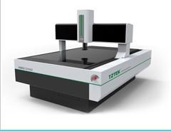 影像测量仪供应厂家-厦门品牌好的影像测量仪