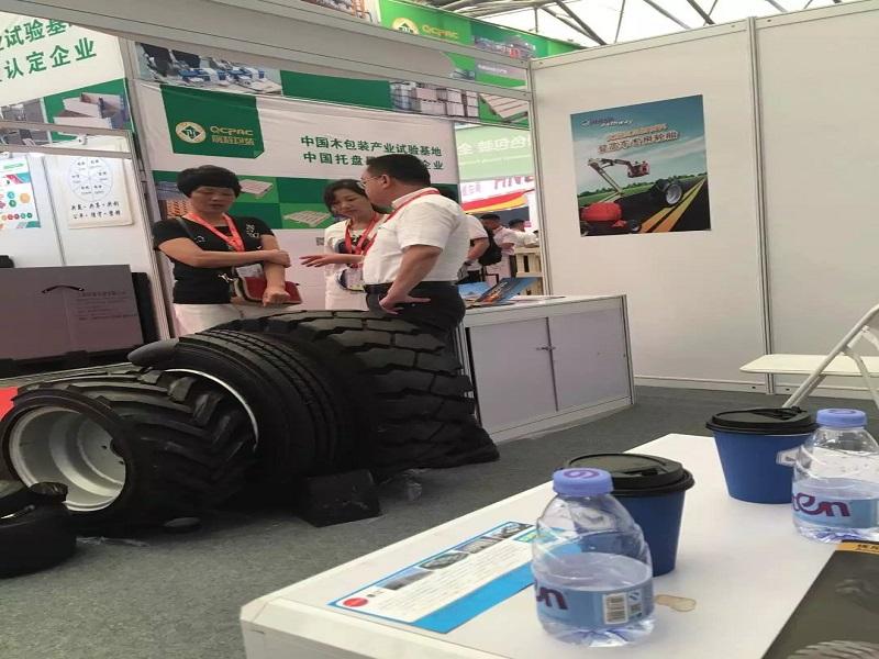 厂家销售优尼威实心轮胎质量保证 量大价优|厂家直销的实心轮胎