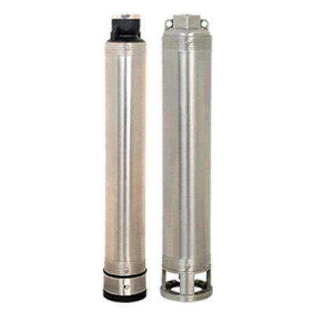 [大品牌]蚌埠不锈钢水泵价格_池州不锈钢水泵厂家_中意