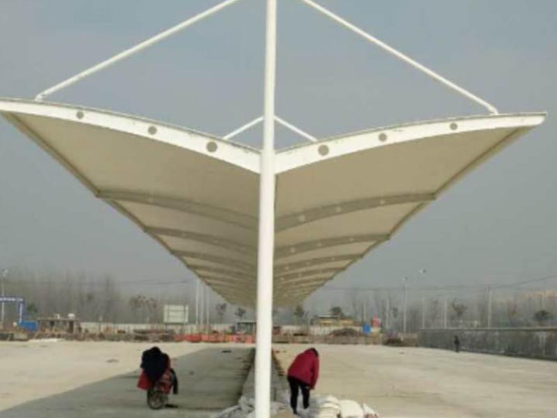 betway 体育客户端官方下载车棚定制-安徽充电桩雨棚制造专家