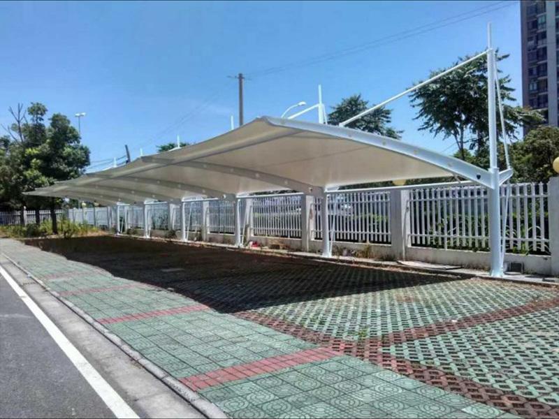黄山betway 体育客户端官方下载汽车蓬_汽车棚专业制造厂家