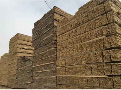 酒泉木方厂家-想要购买好用的桥梁模板找哪家