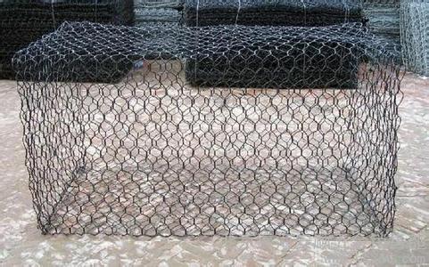 西安石笼网去哪找,西安石笼网价格,就找西安鑫豪五金丝网