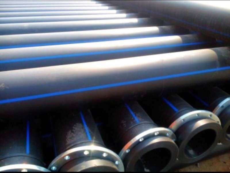 管件批发厂家|铁岭优良管件销售