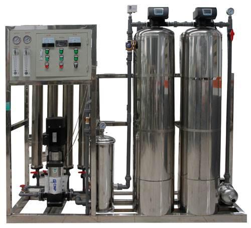 玻璃水設備報價*玻璃水設備生產廠家*玻璃水設備生產商|泉潤