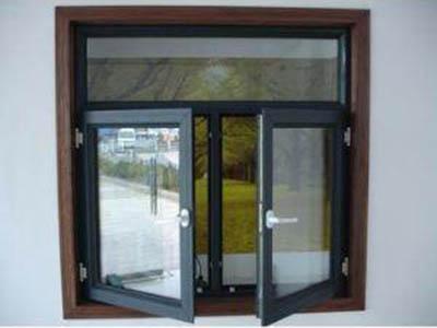 甘肃钢质防火窗厂家|专业的钢质防火窗厂家直销