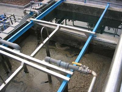废水处理工艺-想买口碑好的东莞废水处理-就来三洁环保