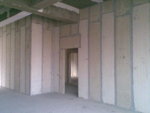 东莞厂房装修多少钱|广东信誉好的东莞厂房车间装修推荐