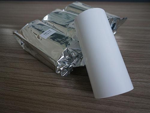 热敏打印纸定制厂家哪家好_东城热敏打印纸