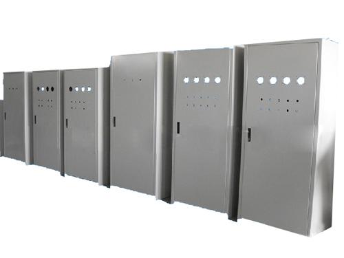 长安配电柜外壳加工-想找价格实惠的配电柜外壳加工当选同盛精密钣金制品