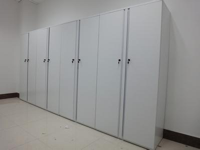 西安哪里有供品質好的更衣柜|更衣柜品牌