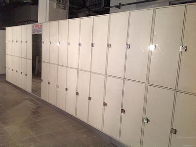蘭州更衣櫃-陝西質量可靠的更衣櫃生産廠家