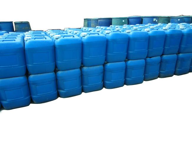 分散剂品牌-三一化工高质量的阻垢剂