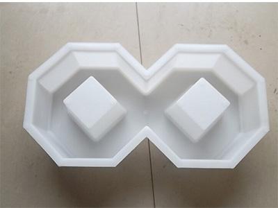 浙江彩砖塑料模具|供应嘉兴彩砖塑料模具