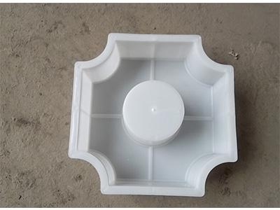 植草磚塑料模具廠家-哪里能買到好用的彩磚塑料模具