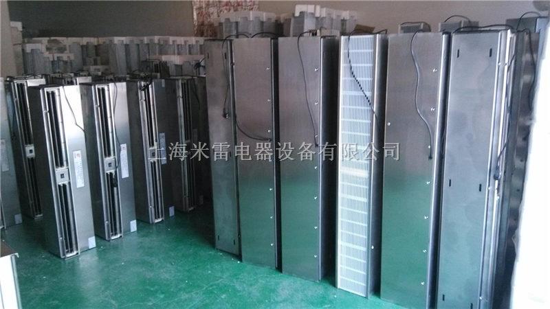 订购风幕机_上海市实惠的风幕机