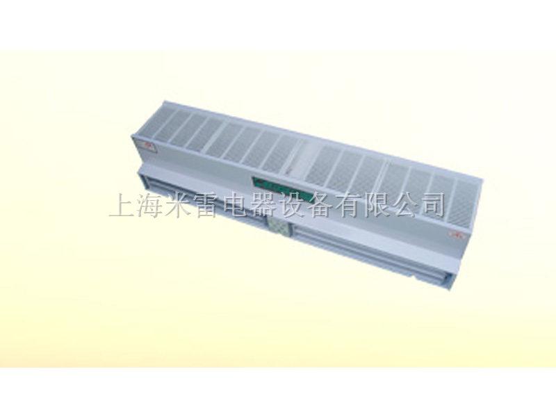 上海米雷_质量好的风幕机提供商-不锈钢风幕机