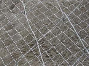 衡水提供上等菱形被动防护网-江苏菱形被动防护网价格