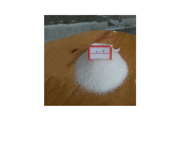 四川漢白玉價位-雅安品牌白玉砂供應商