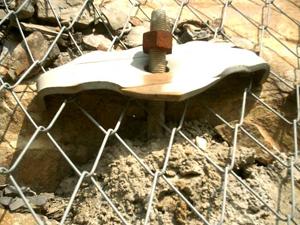 衡水提供好用的边坡防护网-湖北边坡防护网