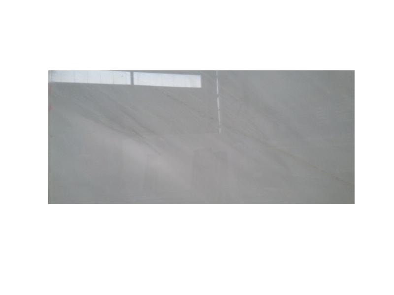 漢白玉石材漢白玉板材-大量出售耐用的漢白玉板材